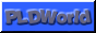 "Here is a ""PLDWorld.com""... Logo Program..."